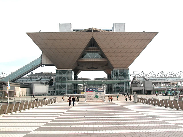 http://www.shihei.com/free01/odaiba/photo_s/big003.jpg