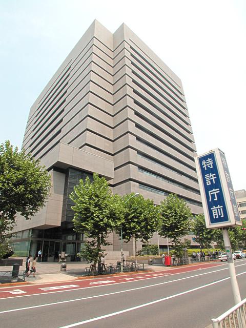 東京限定をコンセプトとして、有名建築物、名所旧跡、観光地の写真を著作権フリーで提供しています。